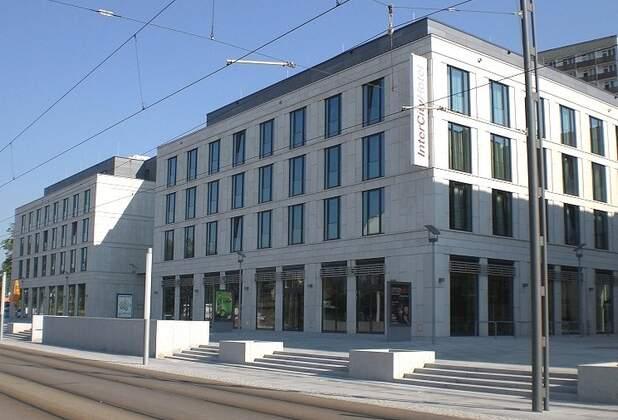 Santander Bank Dresden Г¶ffnungszeiten